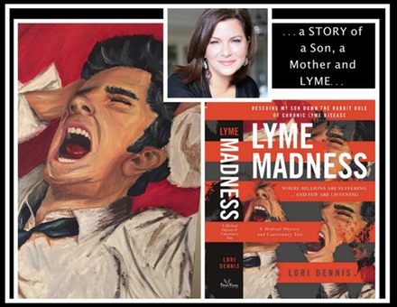 lymemadness-mother-son-images
